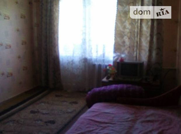 Продажа квартиры, 3 ком., Черкассы, р‑н.Район Д, Ватутина улица