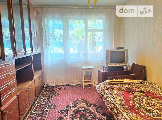 Продажа двухкомнатной квартиры в Черкассах, на Гетьмана Сагайдачного 257, район Район Д фото 1