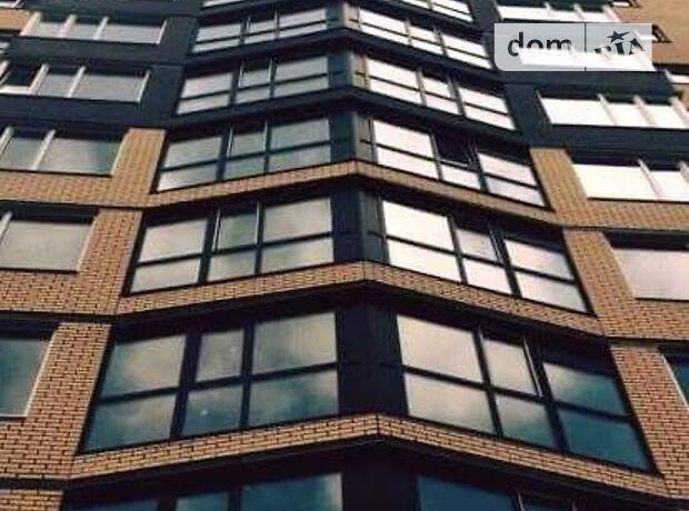 Продажа однокомнатной квартиры в Черкассах, на ул. 30-летия Победы район Самолет фото 1