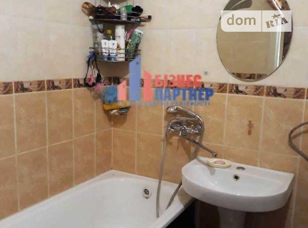 Продажа квартиры, 1 ком., Черкассы, р‑н.Самолет, 30-летия Победы улица