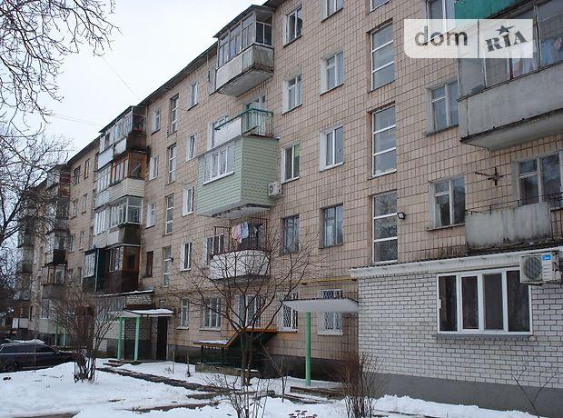 Продажа квартиры, 3 ком., Черкассы, р‑н.Самолет, Громова улица, дом 91
