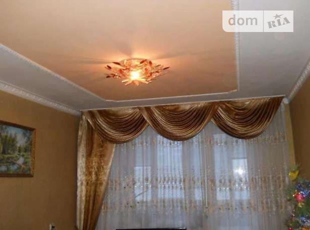 Продажа квартиры, 3 ком., Черкассы, р‑н.Седова, Благовестная улица