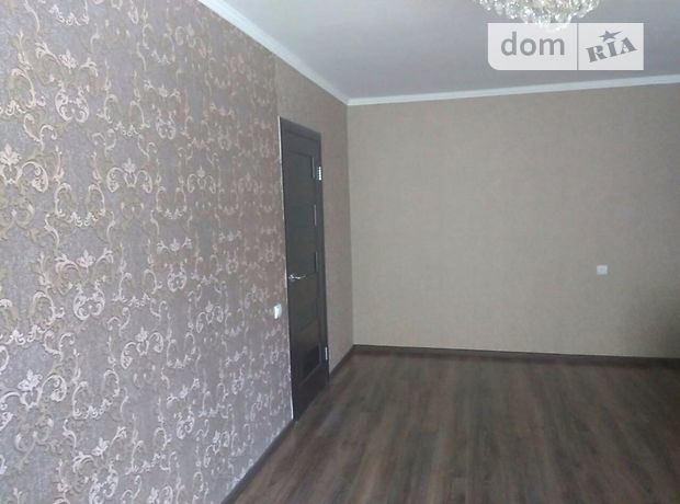 Продаж квартири, 1 кім., Черкаси, р‑н.Сєдова, Гоголя вулиця