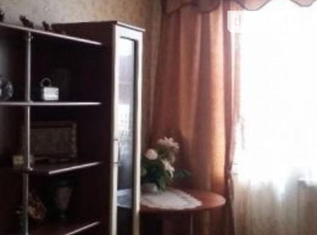 Продажа квартиры, 3 ком., Черкассы, р‑н.Седова, Горького улица
