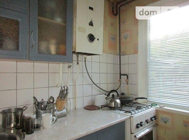 Продажа квартиры, 2 ком., Черкассы, р‑н.Седова, Рождественская улица, дом 57