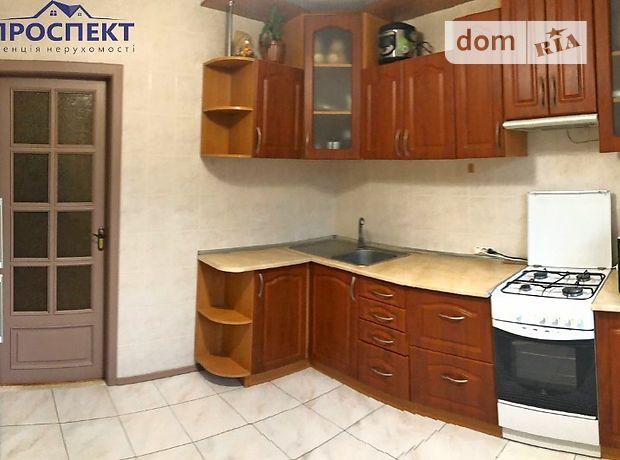 Продажа двухкомнатной квартиры в Черкассах, на ул. Седова 15, район Седова фото 1