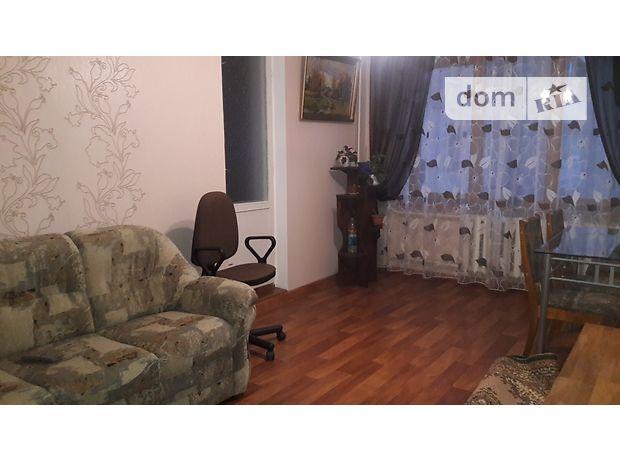 Продажа квартиры, 3 ком., Черкассы, р‑н.Седова, Седова улица