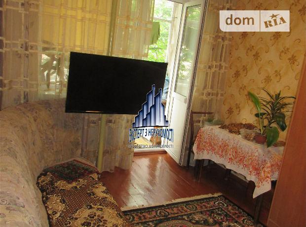 Продажа квартиры, 2 ком., Черкассы, р‑н.Седова, Седова улица