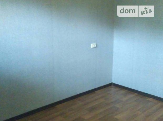 Продажа квартиры, 1 ком., Черкассы, р‑н.Седова, Волкова улица