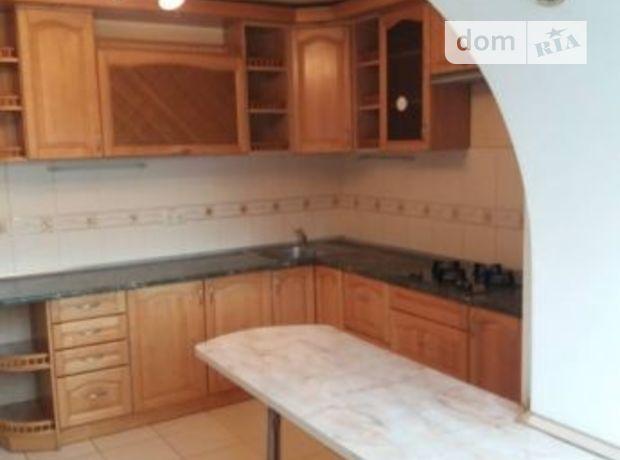 Продаж квартири, 3 кім., Черкаси, р‑н.Сєдова