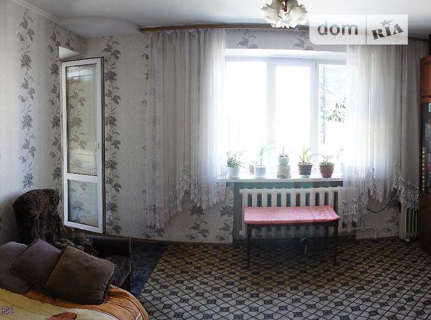 Продажа квартиры, 2 ком., Черкассы, р‑н.Седова