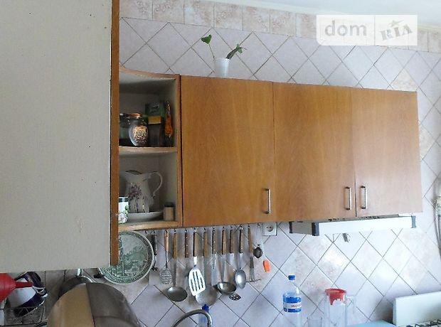 Продажа двухкомнатной квартиры в Черкассах, на бул. Шевченко фото 1