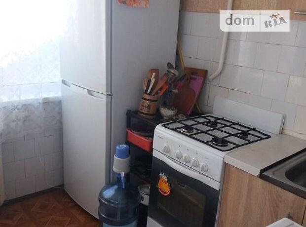 Продажа трехкомнатной квартиры в Черкассах, на ул. Чайковского район Школьная фото 1