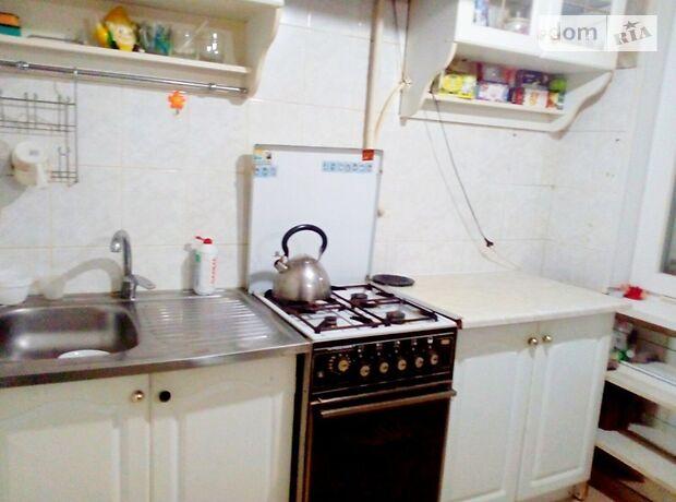 Продажа трехкомнатной квартиры в Черкассах, на ул. Чайковского 50 район Школьная фото 1