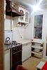 Продажа трехкомнатной квартиры в Черкассах, на ул. Чайковского 50 район Школьная фото 2