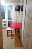 Продажа трехкомнатной квартиры в Черкассах, на ул. Чайковского 50 район Школьная фото 3