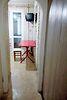 Продажа трехкомнатной квартиры в Черкассах, на ул. Чайковского 50 район Школьная фото 4