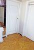 Продажа трехкомнатной квартиры в Черкассах, на ул. Чайковского 50 район Школьная фото 5