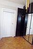 Продажа трехкомнатной квартиры в Черкассах, на ул. Чайковского 50 район Школьная фото 7