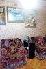 Продажа трехкомнатной квартиры в Черкассах, на ул. Чайковского 50 район Школьная фото 8
