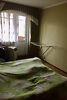 Продажа трехкомнатной квартиры в Черкассах, на ул. Энгельса район Школьная фото 3