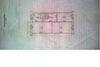 Продажа трехкомнатной квартиры в Черкассах, на ул. Энгельса район Школьная фото 7