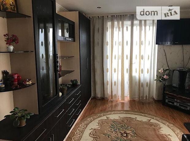 Продажа трехкомнатной квартиры в Черкассах, на ул. Энгельса район Школьная фото 1