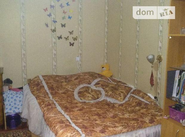 Продажа однокомнатной квартиры в Черкассах, на ул. Одесская район Сосновский фото 1