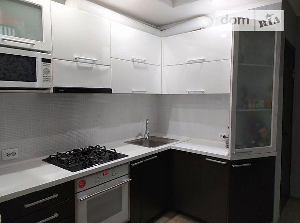 Продажа четырехкомнатной квартиры в Черкассах, на ул. Ярославская 4, район Сосновский фото 1
