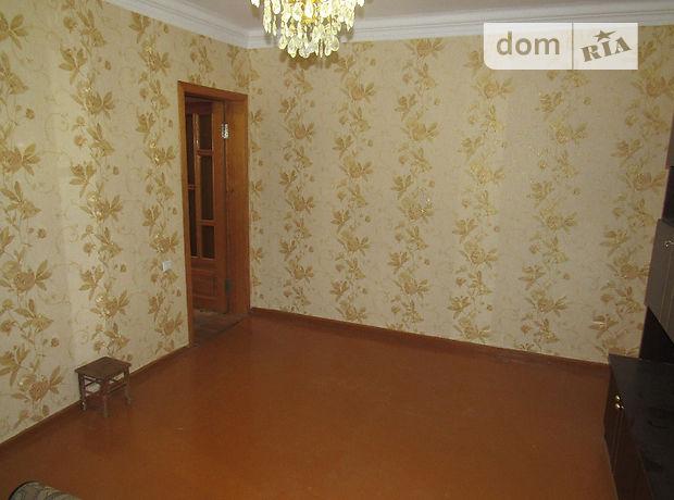 Продажа квартиры, 2 ком., Черкассы, р‑н.Центр, Благовестная улица