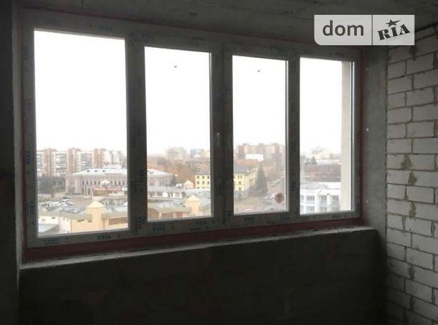 Продажа квартиры, 2 ком., Черкассы, р‑н.Центр, Дашкевича Остафия улица