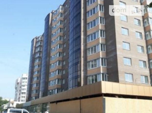 Продаж квартири, 2 кім., Черкаси, р‑н.Центр, Гоголя вулиця
