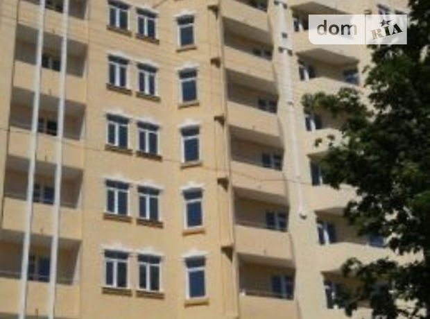 Продажа квартиры, 2 ком., Черкассы, р‑н.Центр, Кирова улица