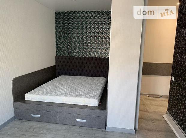 Продажа однокомнатной квартиры в Черкассах, на ул. Крещатик район Центр фото 1
