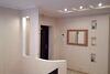 Продажа трехкомнатной квартиры в Черкассах, на бул. Шевченко 250 район Центр фото 4