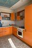 Продажа трехкомнатной квартиры в Черкассах, на бул. Шевченко 250 район Центр фото 2