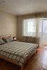Продажа трехкомнатной квартиры в Черкассах, на бул. Шевченко 250 район Центр фото 6