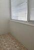 Продажа трехкомнатной квартиры в Черкассах, на бул. Шевченко 250 район Центр фото 7