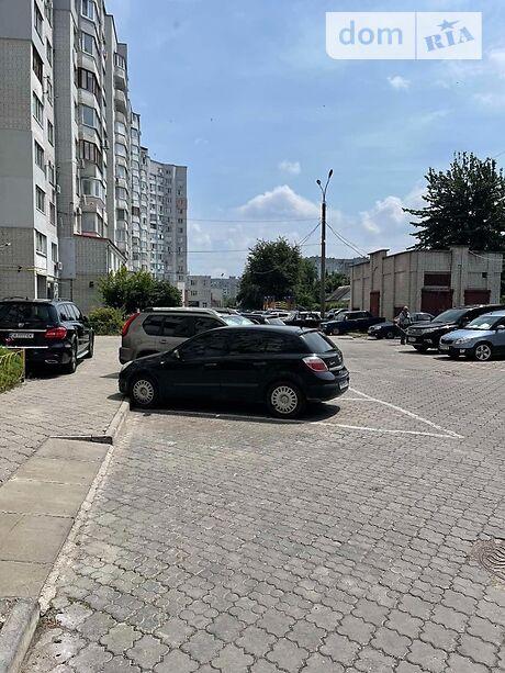 Продажа четырехкомнатной квартиры в Черкассах, на бул. Шевченко 352, кв. 1, район Центр фото 1