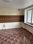 Продажа четырехкомнатной квартиры в Черкассах, на бул. Шевченко 352, кв. 1, район Центр фото 3
