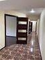 Продажа четырехкомнатной квартиры в Черкассах, на бул. Шевченко 352, кв. 1, район Центр фото 5