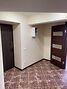 Продажа четырехкомнатной квартиры в Черкассах, на бул. Шевченко 352, кв. 1, район Центр фото 8