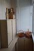 Продажа трехкомнатной квартиры в Черкассах, на бул. Шевченко 250 район Центр фото 3