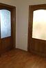 Продажа трехкомнатной квартиры в Черкассах, на бул. Шевченко 250 район Центр фото 8