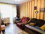 Продажа двухкомнатной квартиры в Черкассах, на бул. Шевченко 195 район Центр фото 2