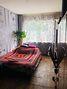 Продажа двухкомнатной квартиры в Черкассах, на бул. Шевченко 195 район Центр фото 3