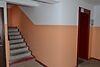 Продажа трехкомнатной квартиры в Черкассах, на бул. Шевченко район Центр фото 1