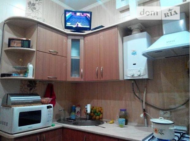Продажа квартиры, 1 ком., Черкассы, р‑н.Центр, Шевченко бульвар