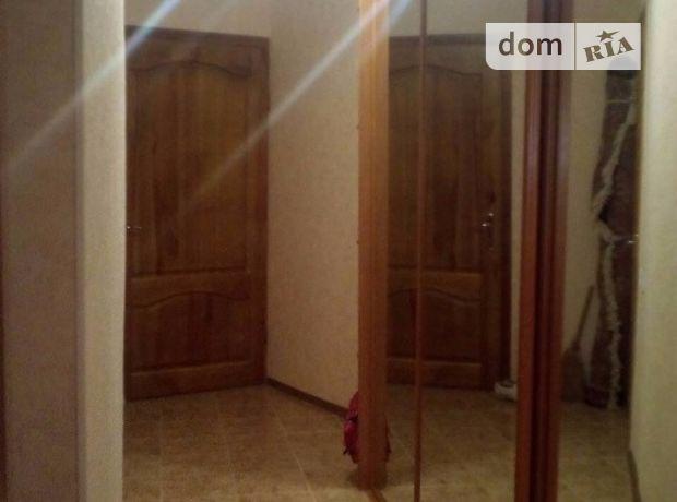 Продажа квартиры, 1 ком., Черкассы, р‑н.Центр, Смелянская улица, дом 2