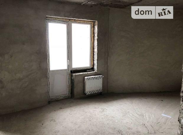 Продажа квартиры, 1 ком., Черкассы, р‑н.Центр, Смелянская улица, дом 2\1